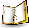 http://www.spanisharchivo.com/siteGraphics/logo-spanish-archivo.png